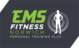 EMS Fitness Personal Training Studio, Norwich
